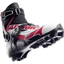 Atomic Redster WC Skate Stiefel