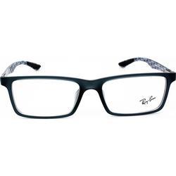 Ray Ban RX8901 5262 Brillenfassung Korrektionsbrille