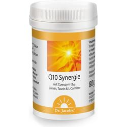 Q10 Synergie Pulver
