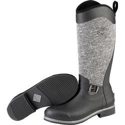 Muck Boot Reign Supreme High Stiefel