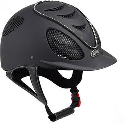 GPA Speed Air VG1 Helme