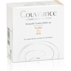 AVENE Couvrance Kompakt Cr.-Make-up reich.porz.1 10 g