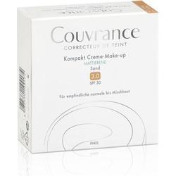 AVENE Couvrance Kompakt Cr.-Make-up matt.sand 3 10 g