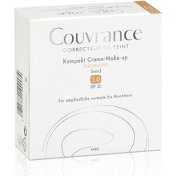 AVENE Couvrance Kompakt Cr.-Make-up reich.sand 3 10 g