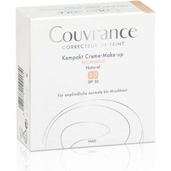 AVENE Couvrance Kompakt Cr.-Make-up reich.nat.2.0 10 g