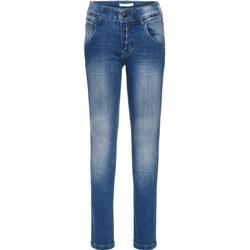 Regular fit Jeans nittalk