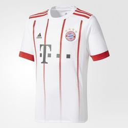 FC Bayern München Champions-League Trikot Kinder 2017/18