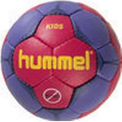 hummel kids handball bright rose/purple/yellow 09179236820 gr. 0