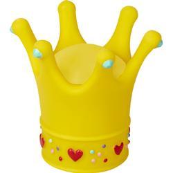 COPPENRATH Nachtlicht Krone Prinzessin Lillifee