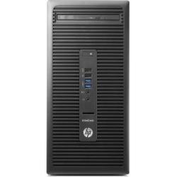 HP EliteDesk 705 G3 2LT25EA W10 Pro