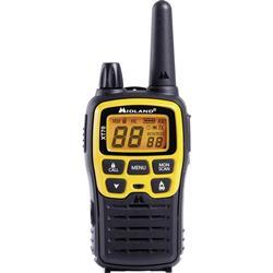 Kommunikation Midland Xt70 Pmr 446 Pair