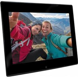 Braun Phototechnik Digitaler Bilderrahmen »Braun DigiFrame 1220 30,7cm (12,1 )«
