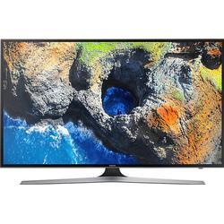 Samsung UE43MU6199UXZG Fernseher - Schwarz
