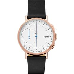 Skagen Connected Hybrid Smartwatch