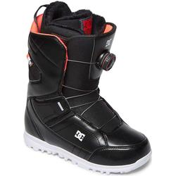 DC Shoes BOA Snowboard-Boots »Search«