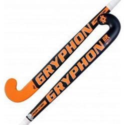 Gryphon HS Chrome Atomic Junior