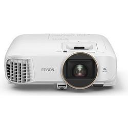 Epson Beamer »EH-TW5650«