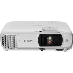 Epson EH-TW650, Full-HD-Projektor