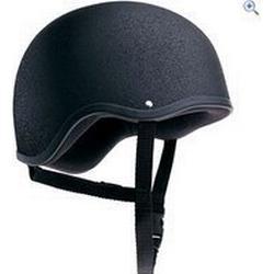 Champion Junior Plus Helmet Head guards