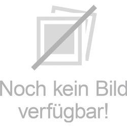ELAFIX BINDEN Raucolast 12 cm o.Zellglas 20 St - Lohmann & Rauscher GmbH & Co.KG