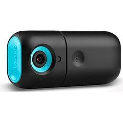 Garmin babyCam Baby-Überwachungskamera