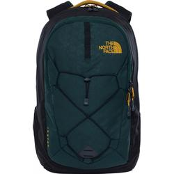 The North Face Jester Rucksack - Urban Navy/Blue Wing Teal