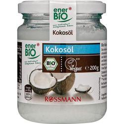 enerBiO Bio Kokosöl 1.50 EUR/100 g