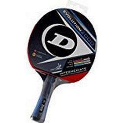 Dunlop BT Evolution Schläger 4000