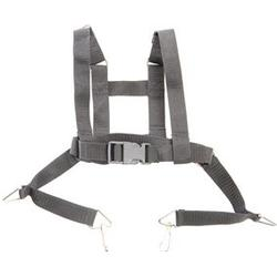 Basson Baby Safety Harness Harnesses