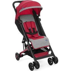 Chicco Miinimo Stroller Paprika 2107