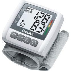BEURER BC30 Handgelenk Blutdruckmessgerät 1 St