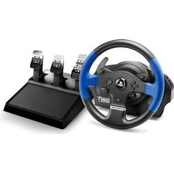 Thrustmaster T150 RS PRO (PS4, PS3, PC)