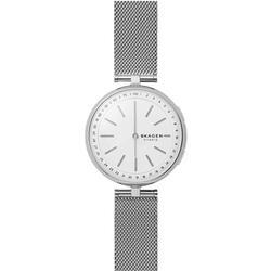 Skagen Unisex Erwachsene/Armbanduhr SKT1400