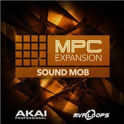 Sound Mob