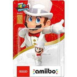 Super Mario Odyssey Mario (Nintendo Switch)
