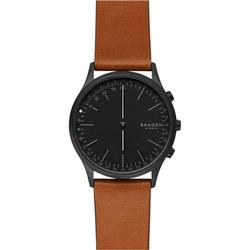 Skagen Connected SKT1202 Hybrid Herren-Smartwatch Jorn