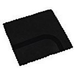 Hama Displayschutz/Set für Nintendo Switch (Displayschutzfolie, Mikrofaser/Reinigungstuch, Softcard für blasenfreie Anbringung)