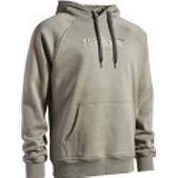 AROS sweatshirt - Max Hunt by Northern...
