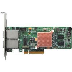 RocketRAID 4522SGL, Serial ATA-Controller
