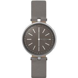 Skagen Unisex Erwachsene/Armbanduhr SKT1401