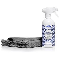 VITAFORM Sneaker Clean & Care Reinigungsspray 500ml