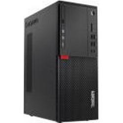 Lenovo ThinkCentre M710t 10M90007GE PC i5-7400 8GB/256GB SSD DVD-RW Windows 10 P