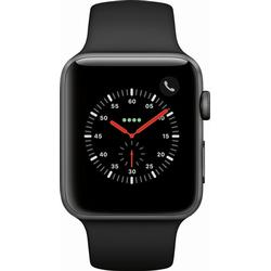 Watch Series 3, Smartwatch