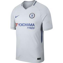 Nike Chelsea Away Trikot - Premier League (Grau | L)