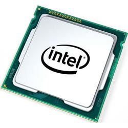 Intel Core i7-8700, 6x 3.20GHz, tray Sockel 1151 V2 CPU Coffee Lake