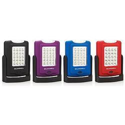 BELL & HOWELL Taschenlampen Nano inkl. Geschenkbox 4 Stück
