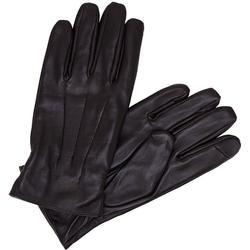 Jack & Jones Leder Handschuhe