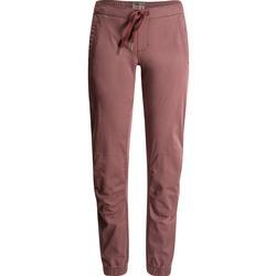 Black Diamond W Notion Pants Sandalwood