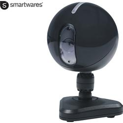 Wifi Netzwerkkamera mit QR-Code Erkennung IP-Kamera