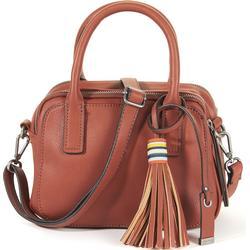 Handtasche Wendy